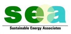 SEA-logo-e1391600469174