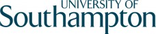 university-logo-copy-e1395766874369